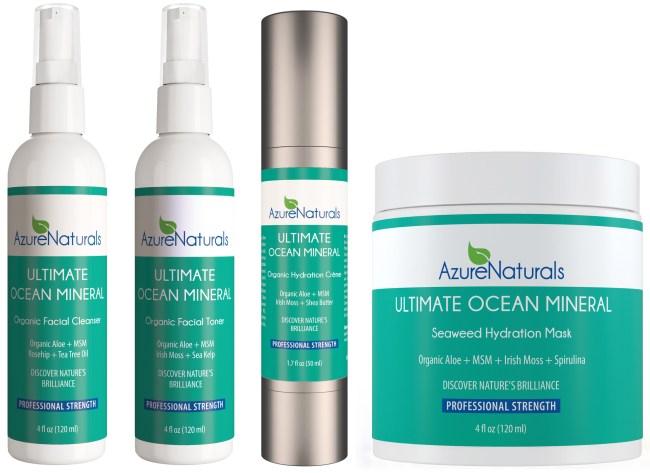 Ocean-Mineral-Line-Complete Azure naturals