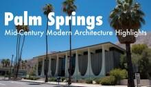 Palm Springs YT copy