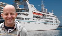 246-windstar-podcast-art-500mb