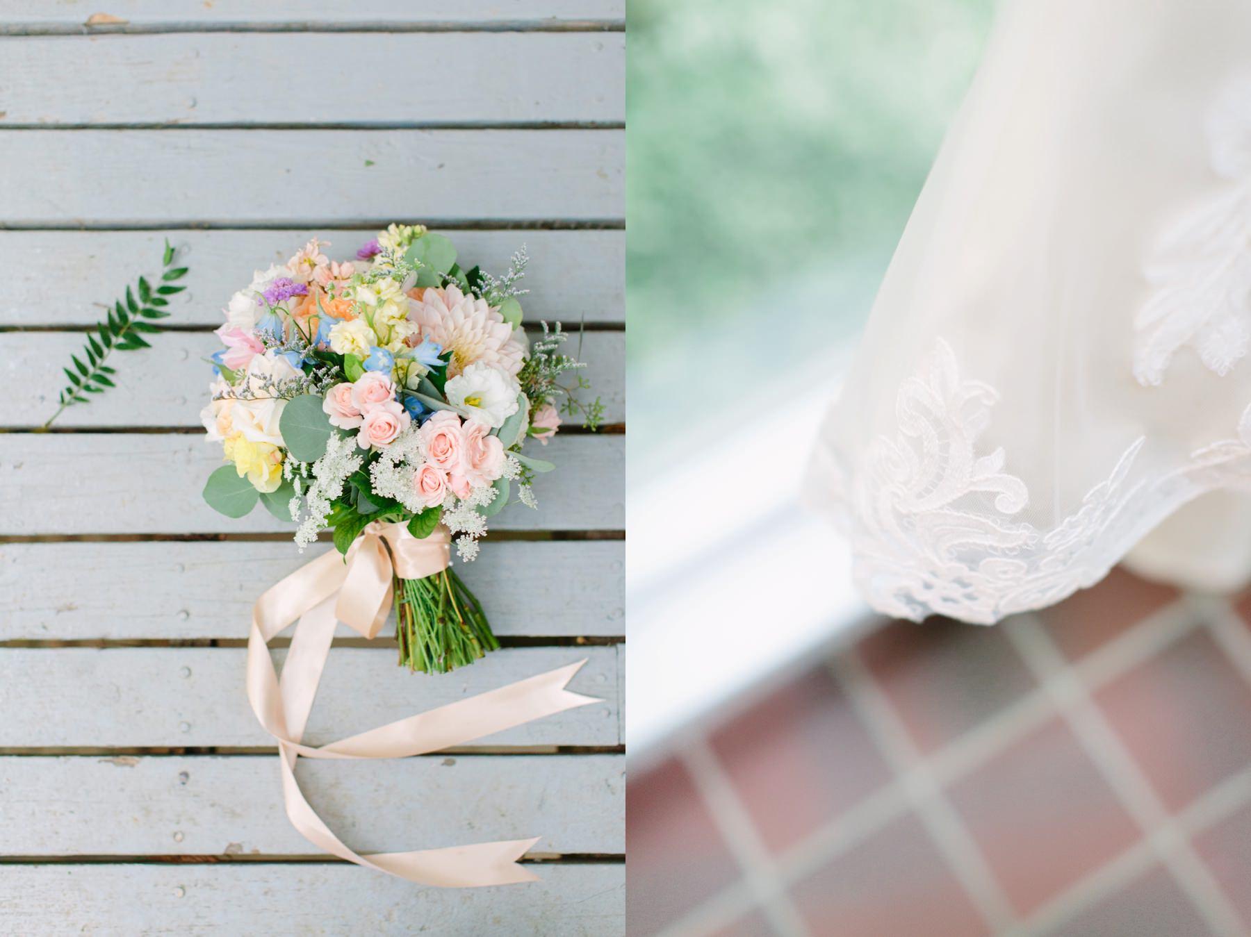 Tire Swing Photography | Timeless Charm Wedding | Camden, Ohio 2