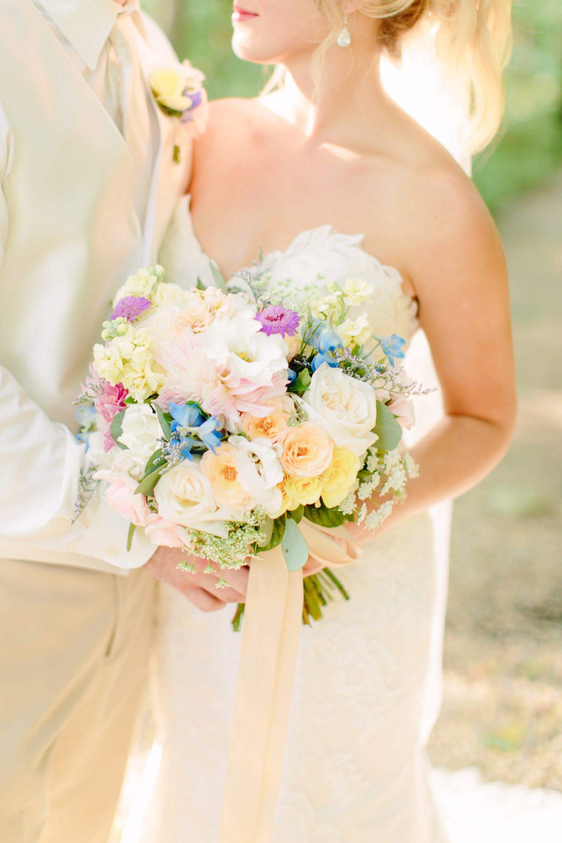 Tire Swing Photography | Timeless Charm Wedding | Camden, Ohio 28