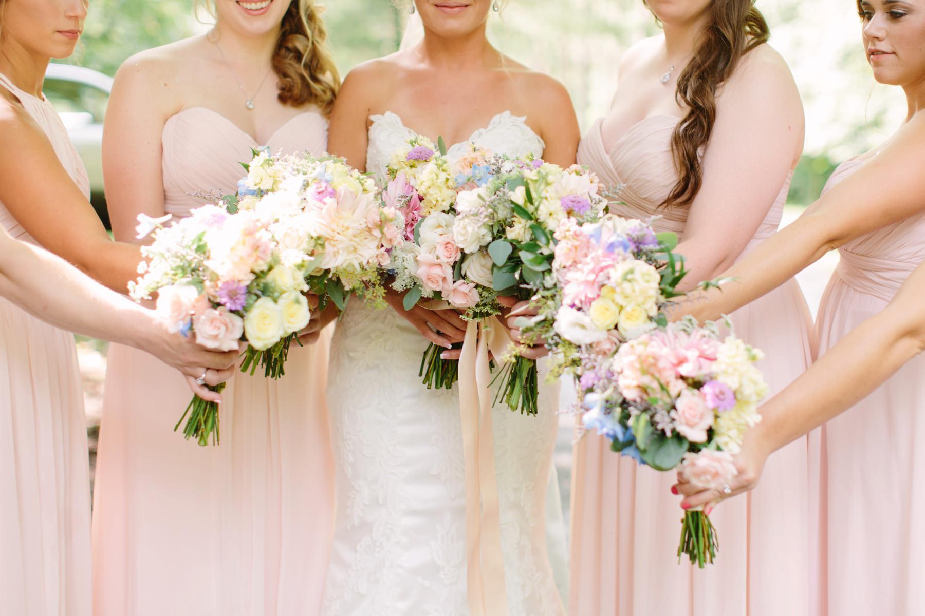 Tire Swing Photography | Timeless Charm Wedding | Camden, Ohio 9