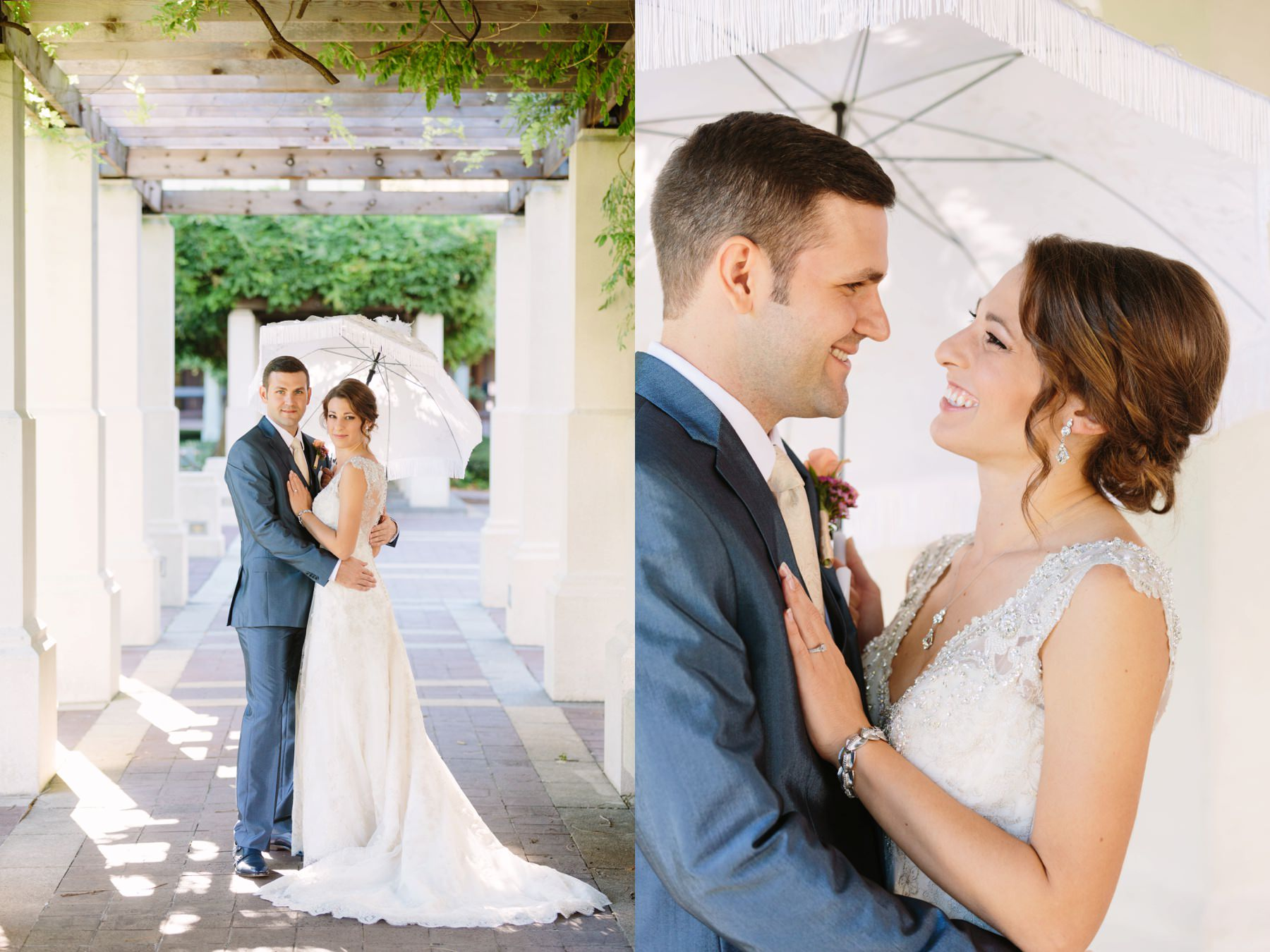 Tire Swing Photography | P&G Gardens | Downtown Cincinnati Wedding Photographers_0021