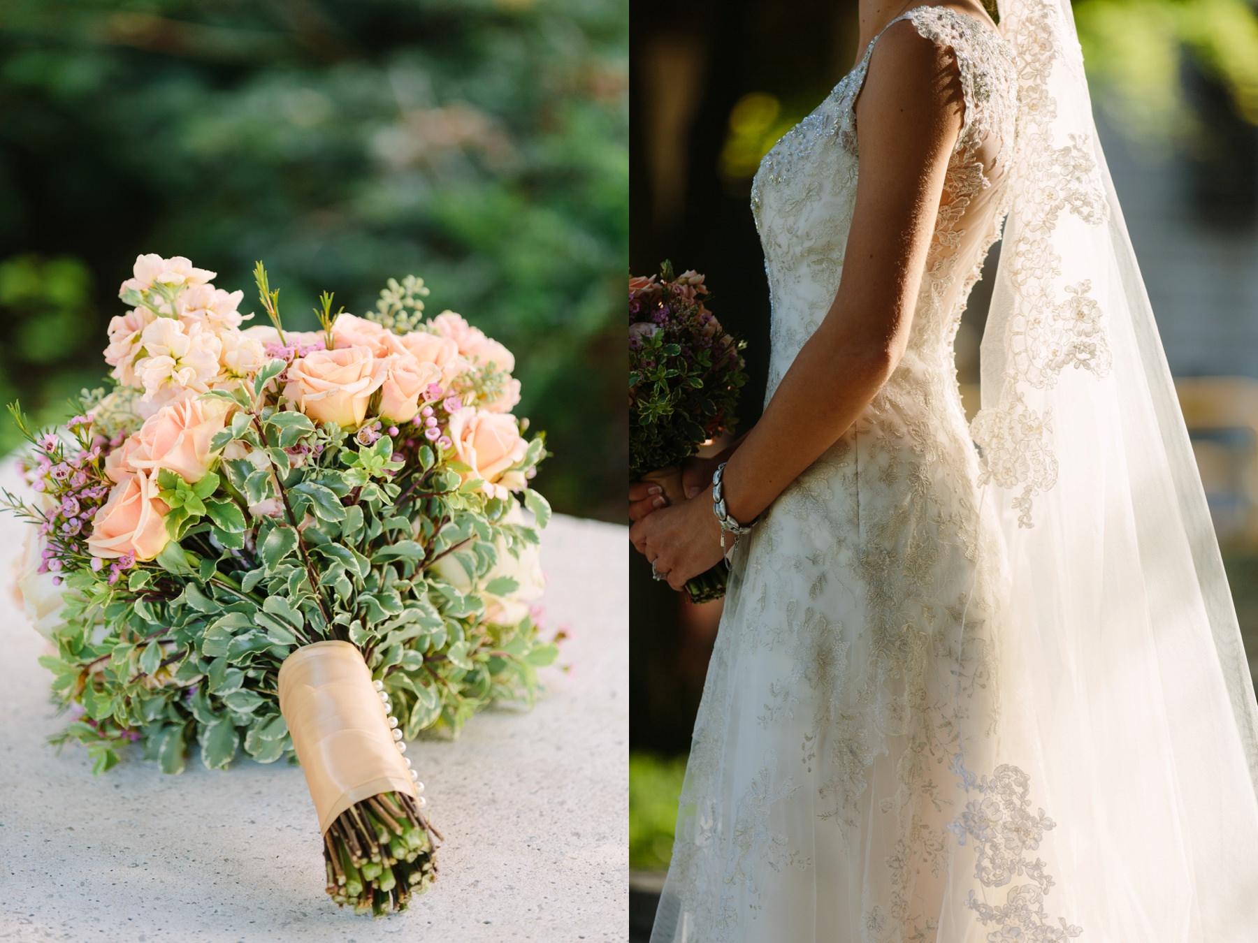 Tire Swing Photography | P&G Gardens | Downtown Cincinnati Wedding Photographers_0023