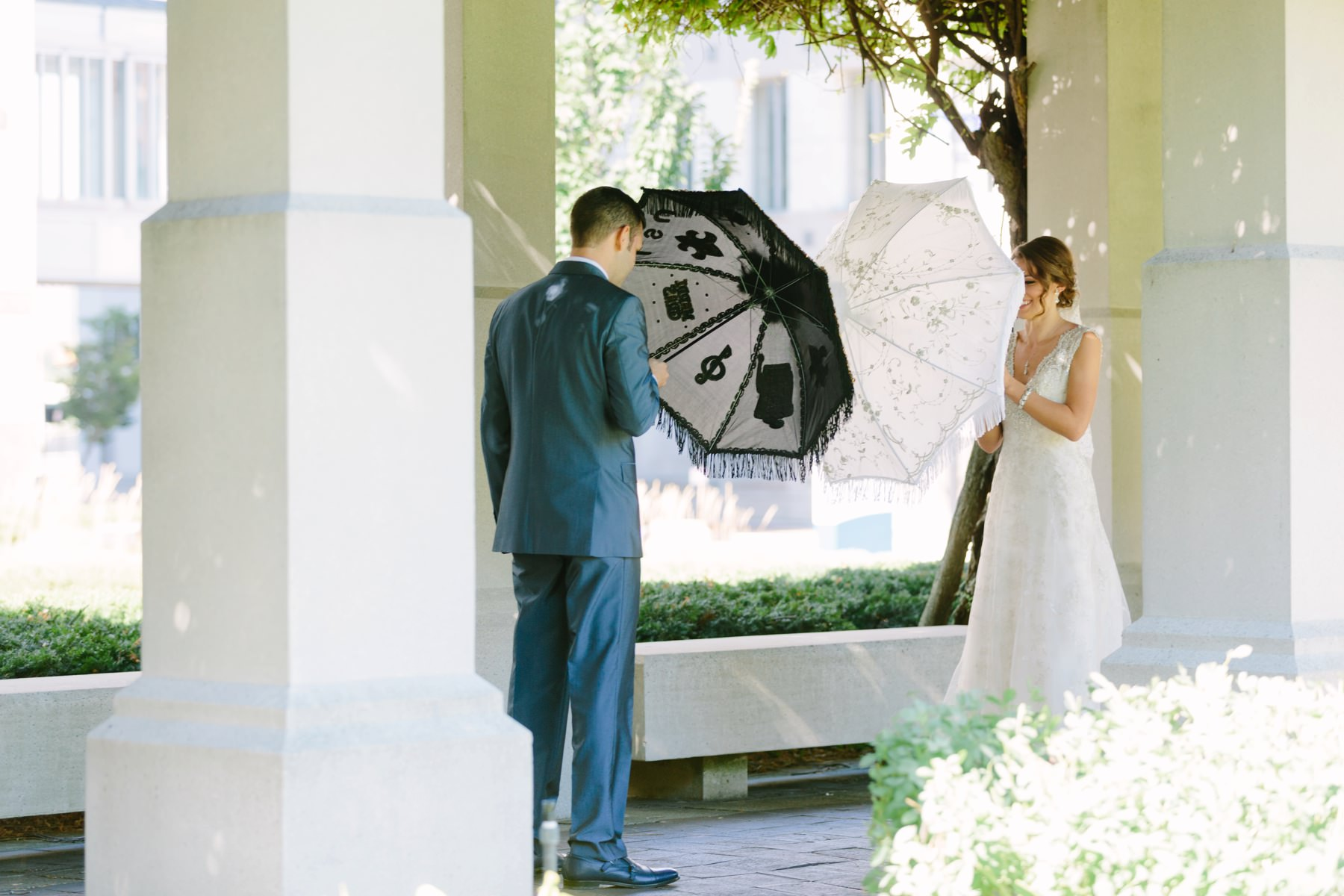 Tire Swing Photography | SP&G Gardens | Downtown Cincinnati Wedding Photographers_0033