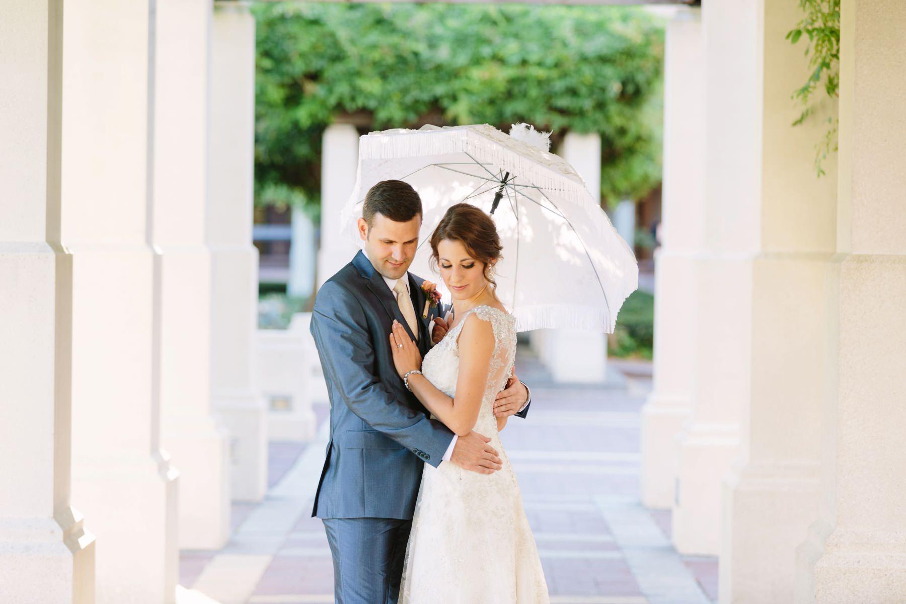 Tire Swing Photography | SP&G Gardens | Downtown Cincinnati Wedding Photographers_0039