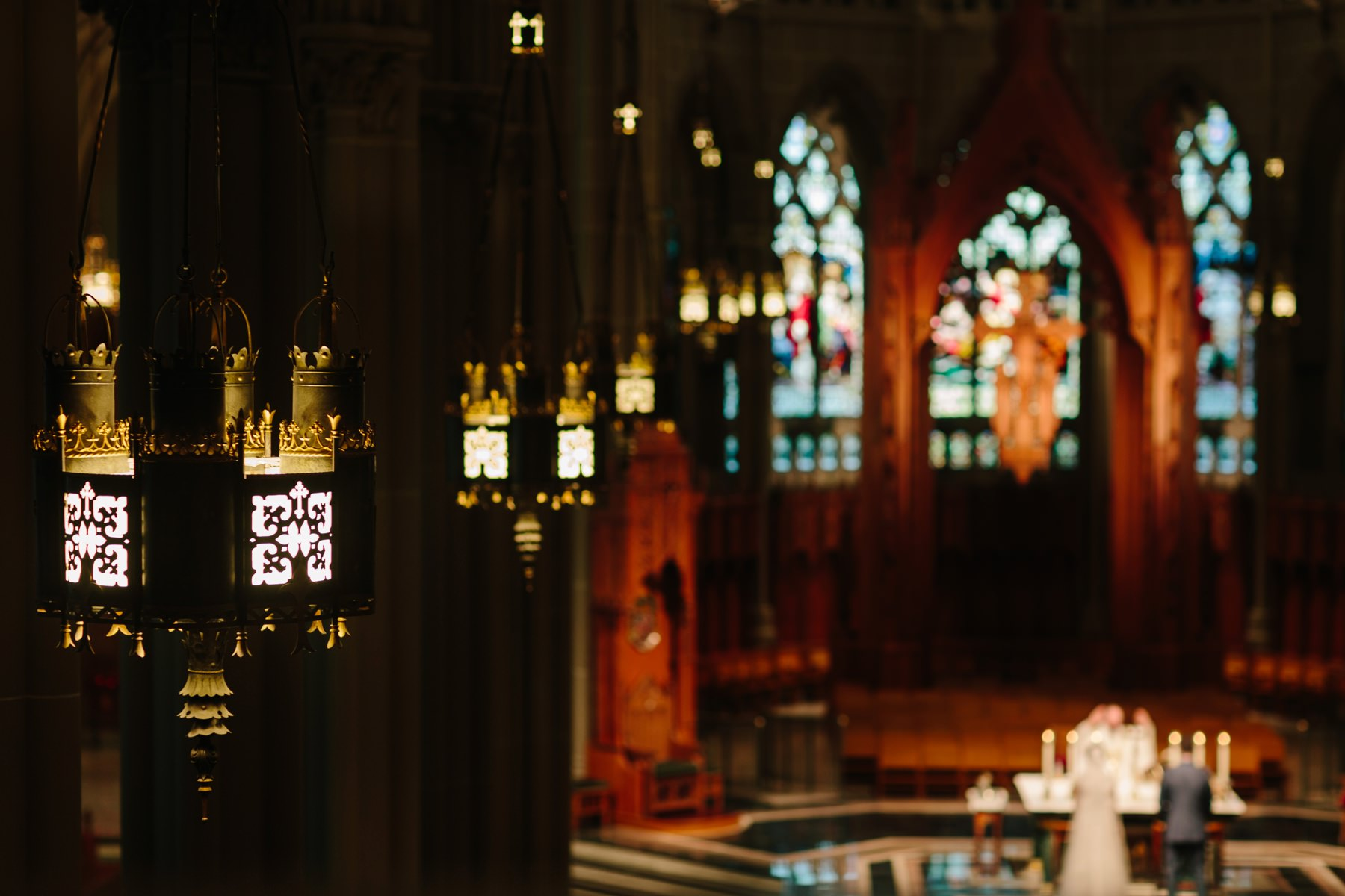 Tire Swing Photography | St. Mary's Cathedral Basilica of the Assumption | Downtown Cincinnati Wedding Photographers_0062