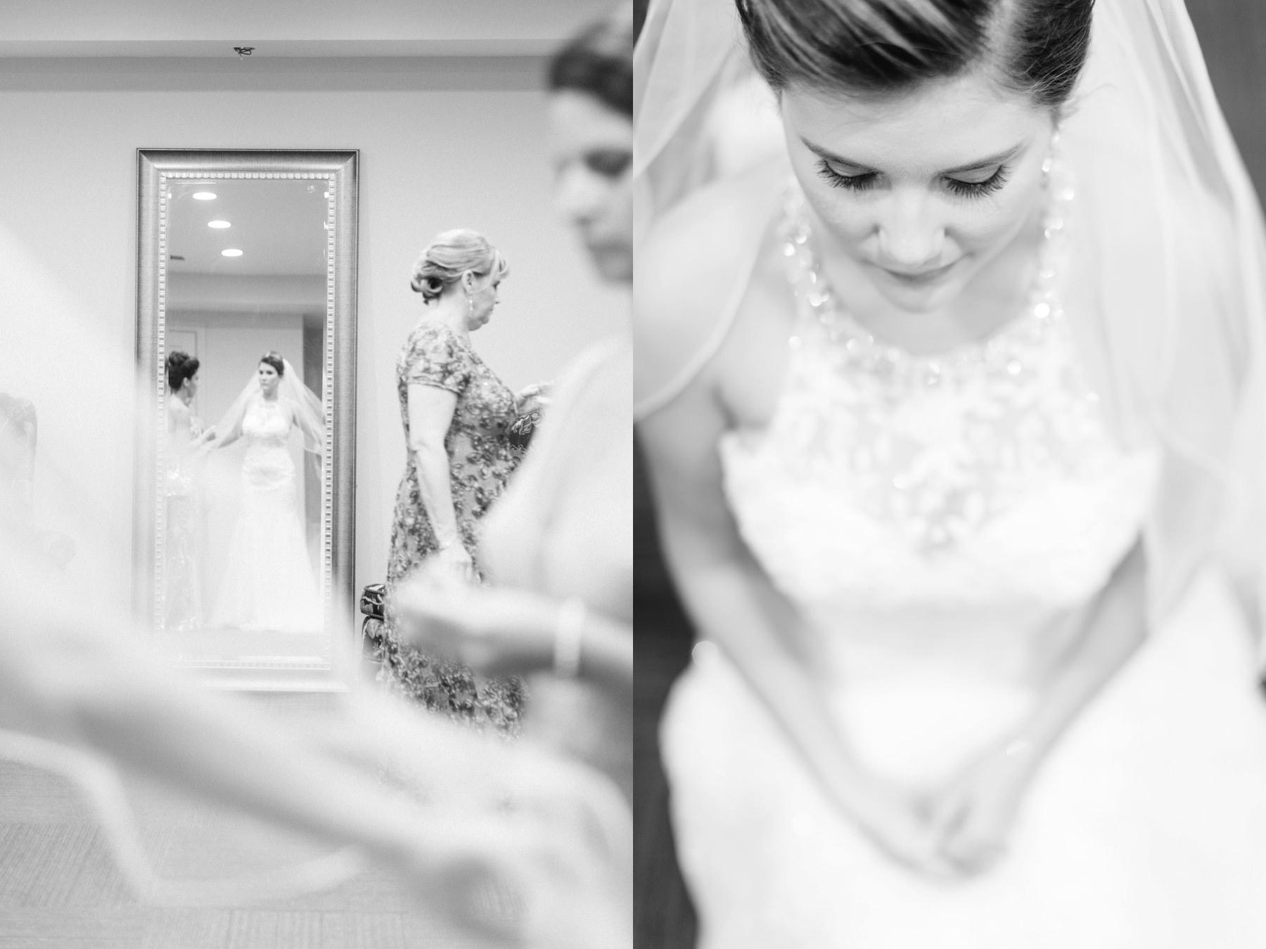 Tire Swing Photography | Carnegie Center of Columbia Tusculum Wedding_0003