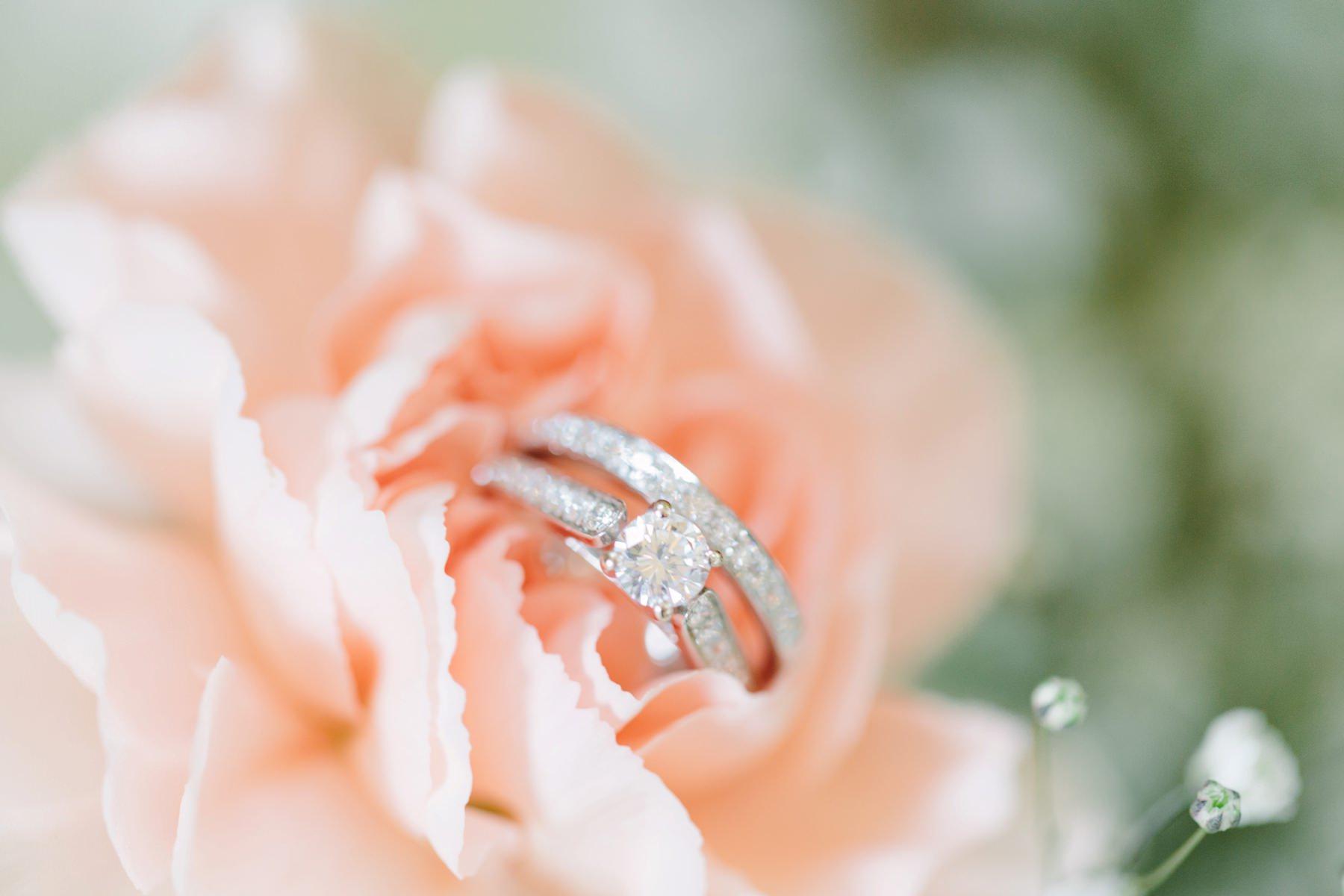 Tire Swing Photography | Carnegie Center of Columbia Tusculum Wedding_0005
