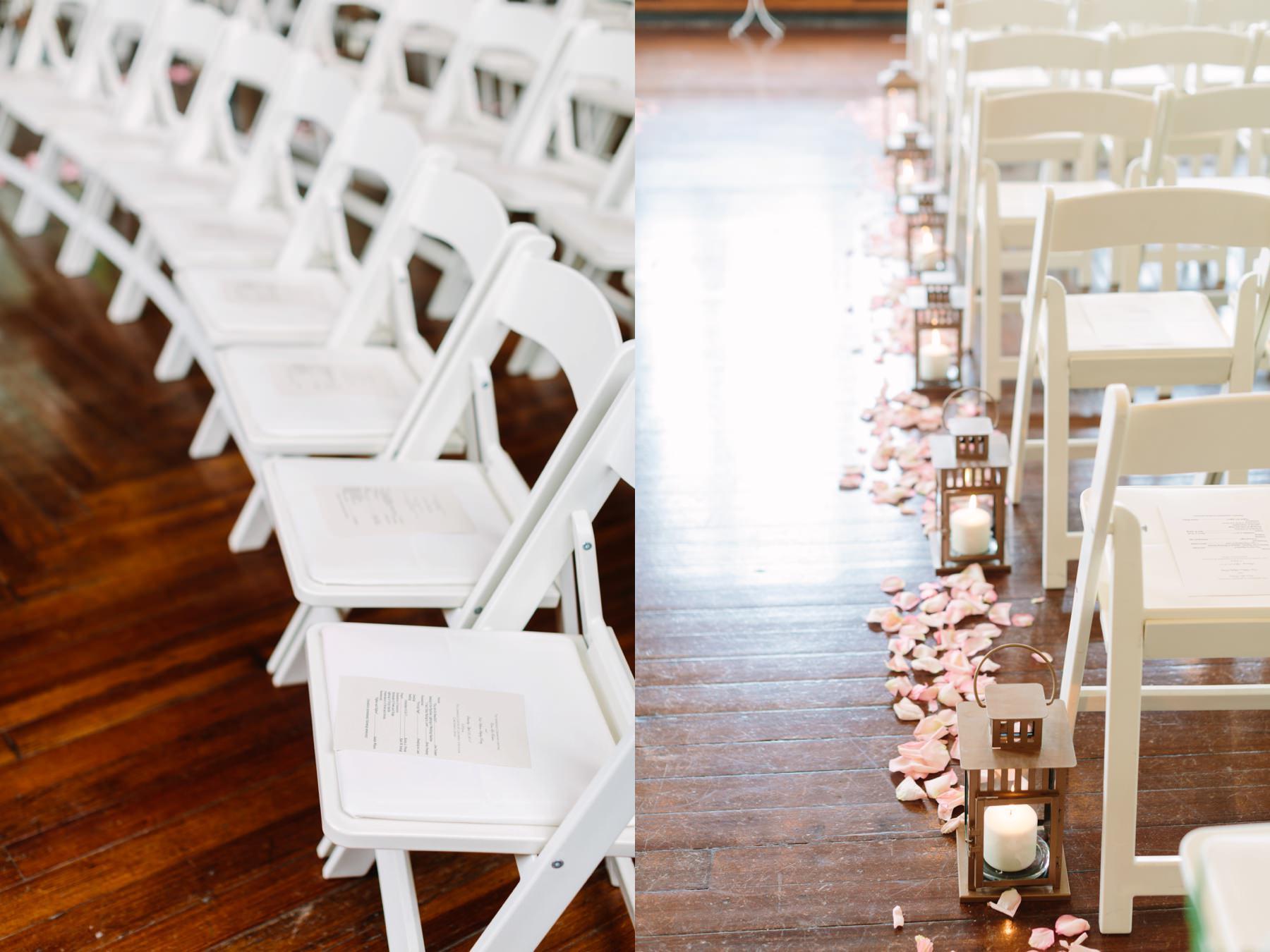 Tire Swing Photography | Carnegie Center of Columbia Tusculum Wedding_0014