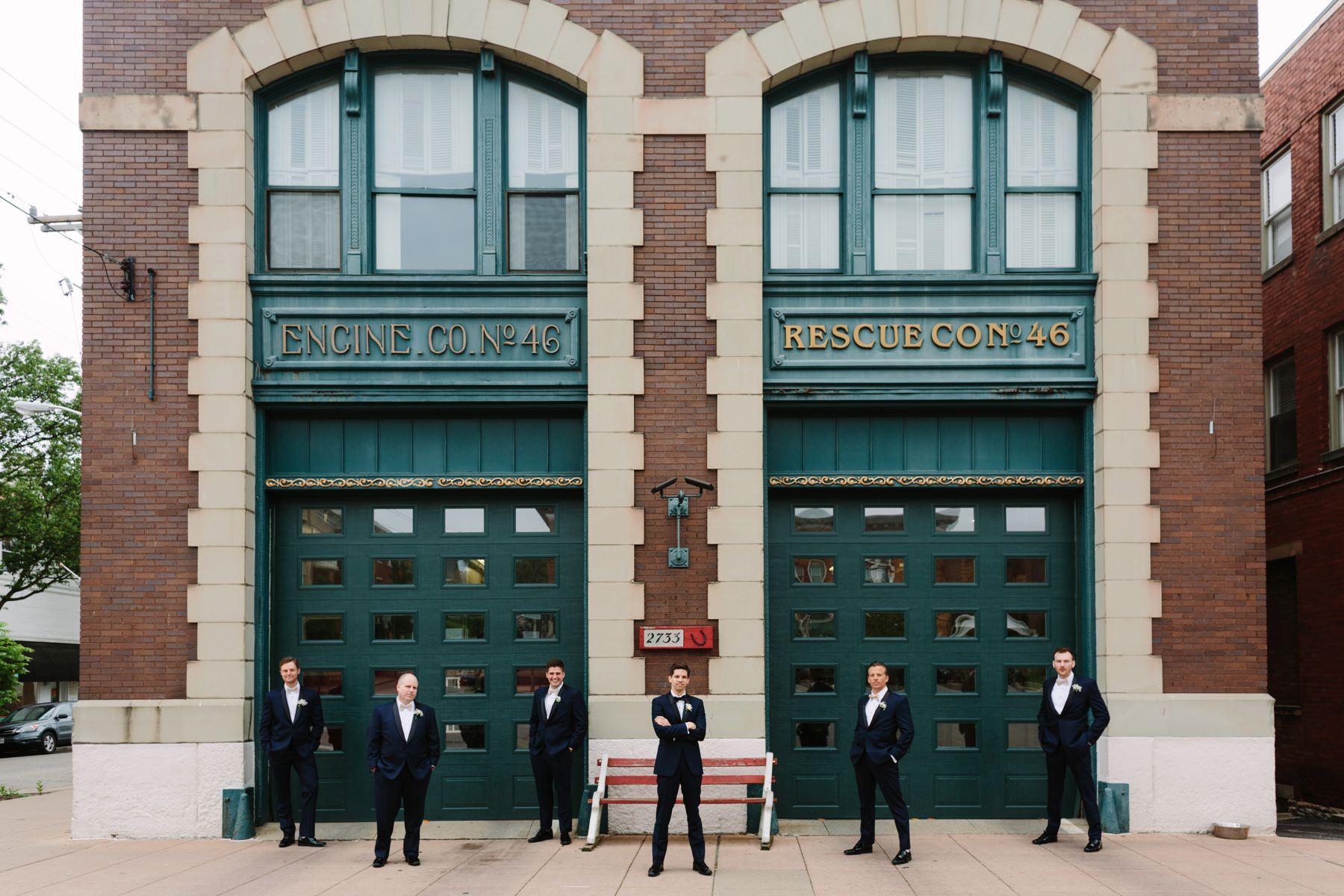 Tire Swing Photography | Carnegie Center of Columbia Tusculum Wedding_0032