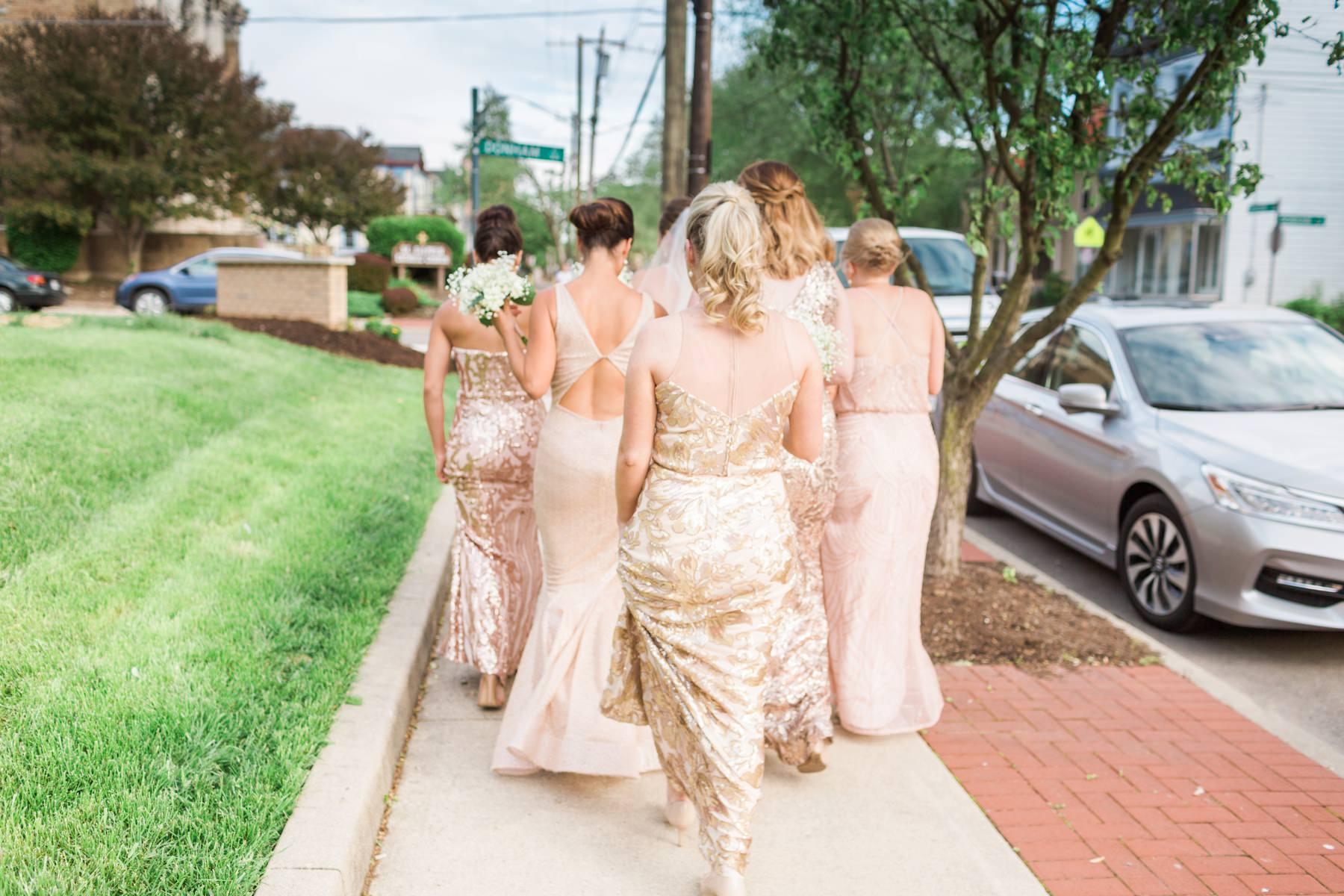 Tire Swing Photography | Carnegie Center of Columbia Tusculum Wedding_0038