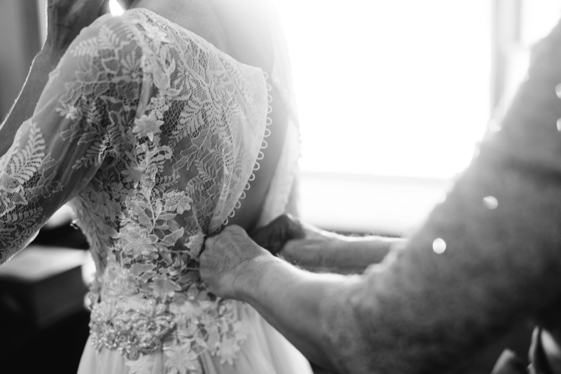 Tire Swing Photography | Northern Kentucky Fall Wedding_0005