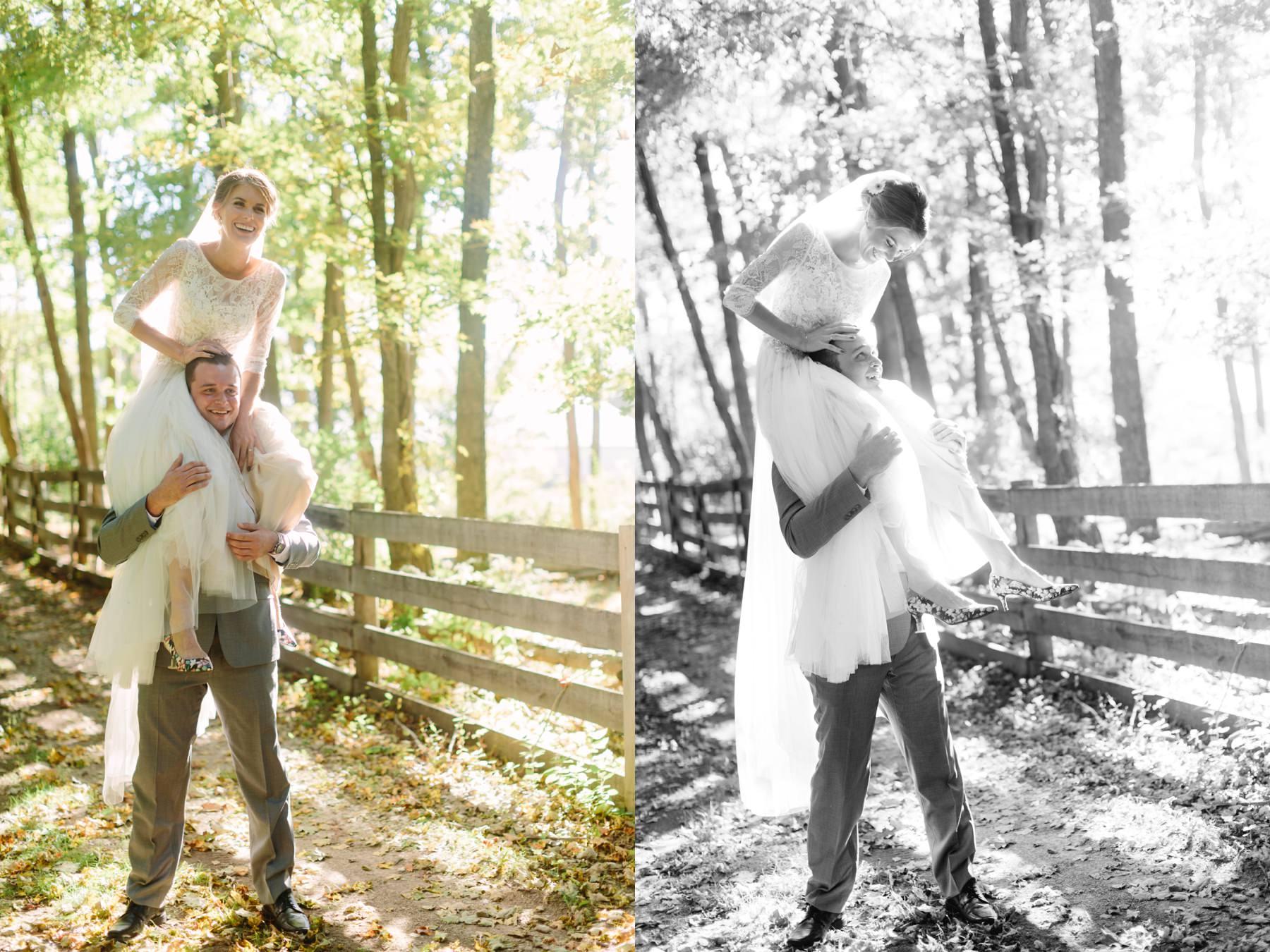 Tire Swing Photography | Northern Kentucky Fall Wedding_0014