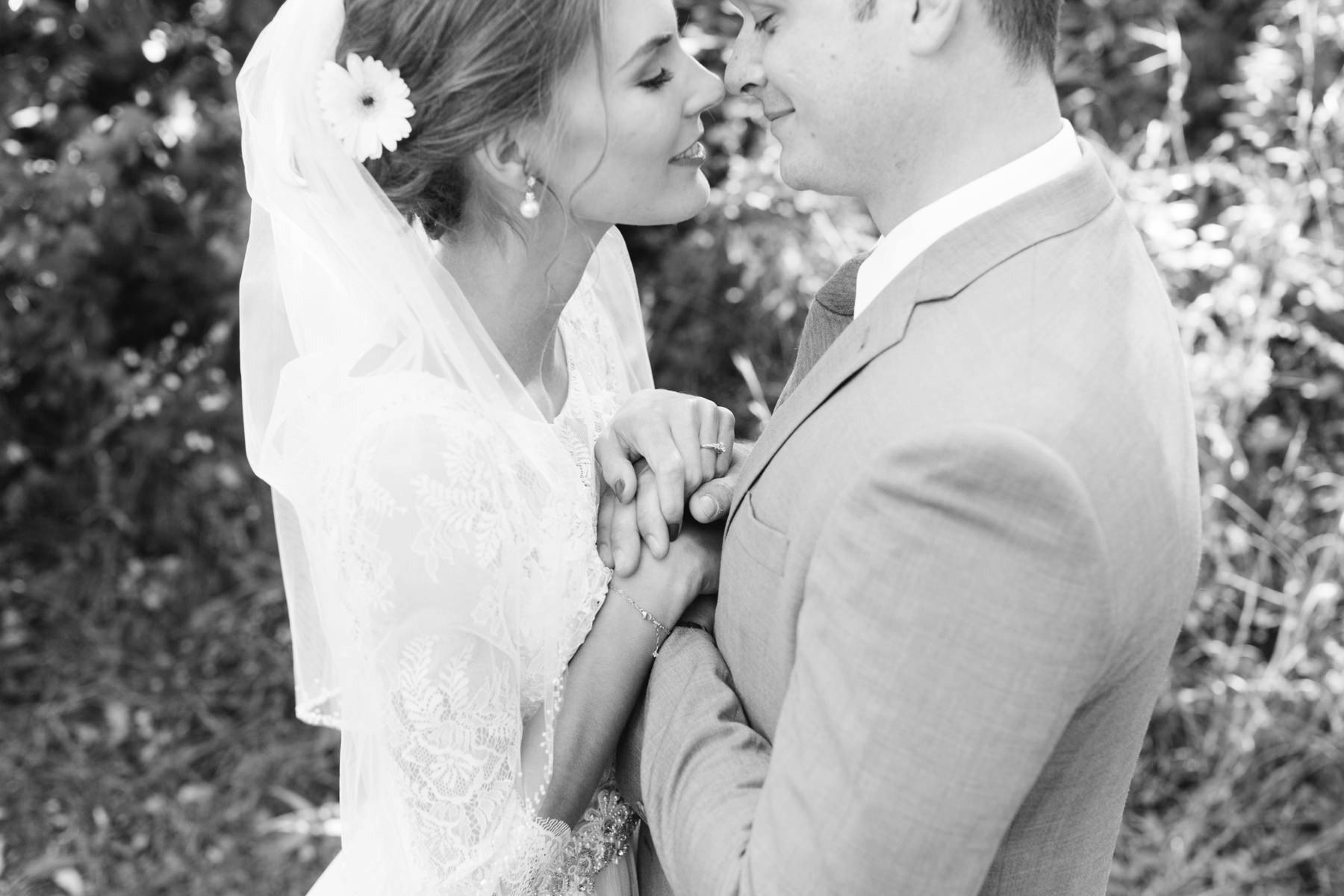 Tire Swing Photography | Northern Kentucky Fall Wedding_0034