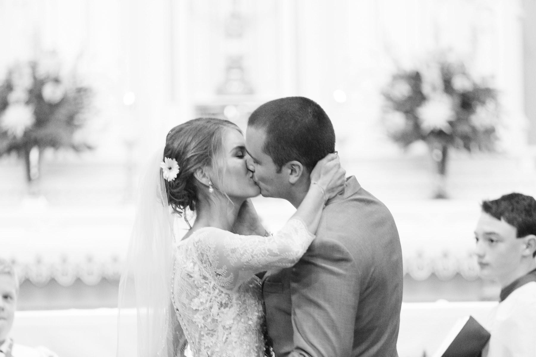 Tire Swing Photography | Northern Kentucky Fall Wedding_0050