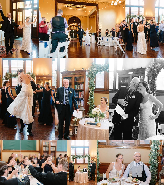 Carnegie Center of Columbia Tusculum Wedding . Tire Swing Photography_0070