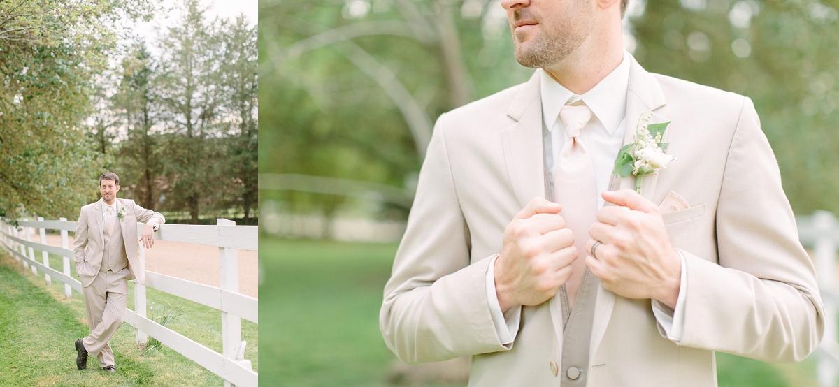 Cedarwood Weddings . Nashville, Tennessee . Tire Swing Photography_0006