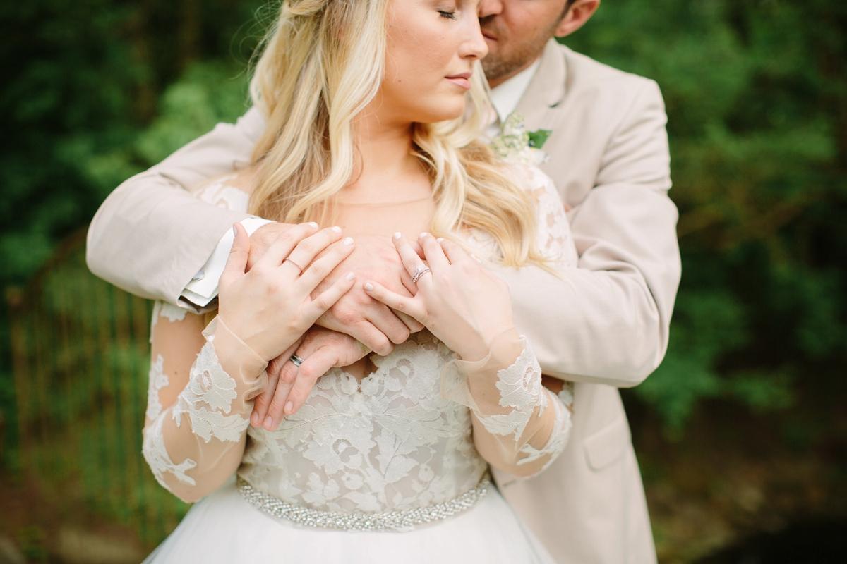 Cedarwood Weddings . Nashville, Tennessee . Tire Swing Photography_0042