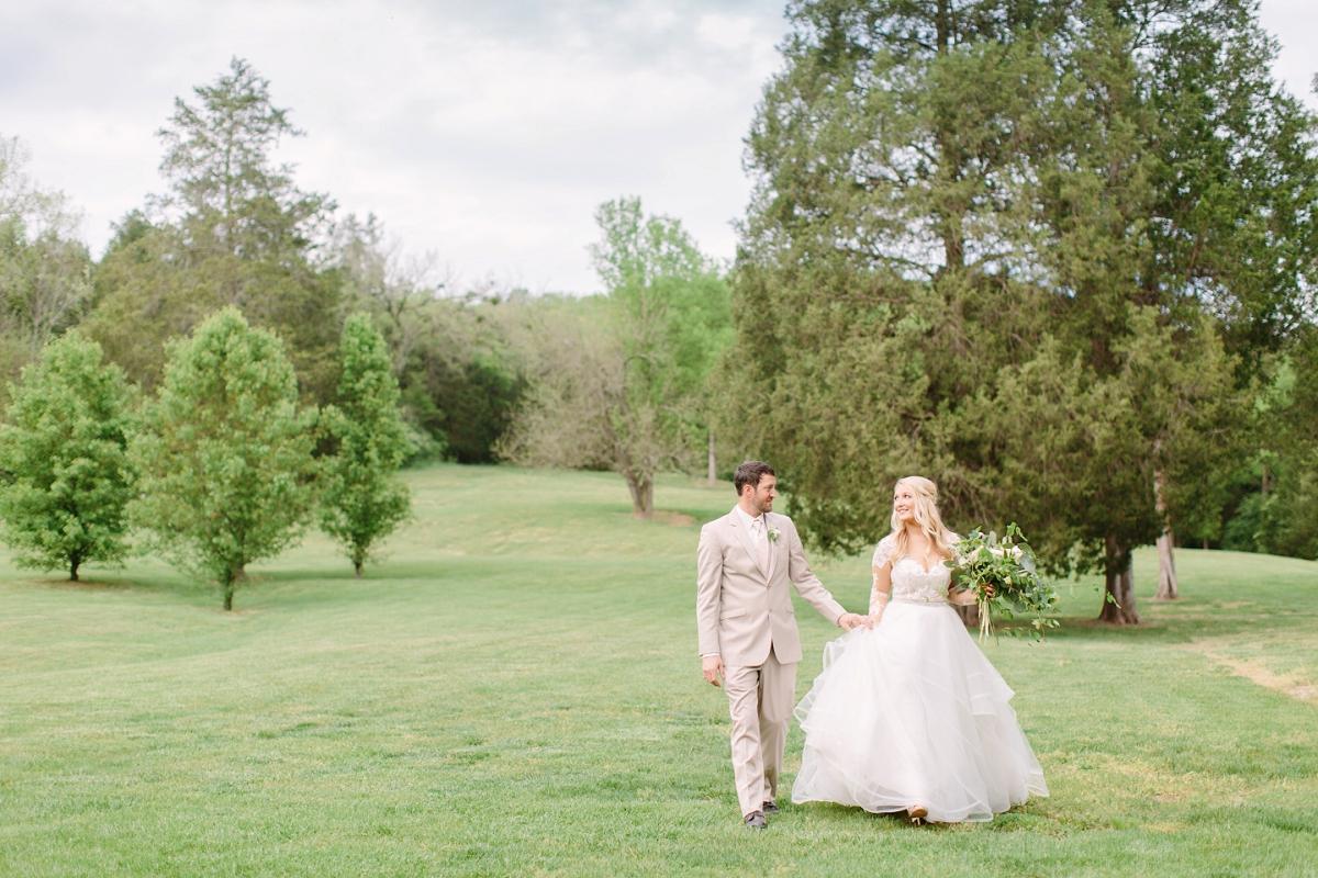 Cedarwood Weddings . Nashville, Tennessee . Tire Swing Photography_0045
