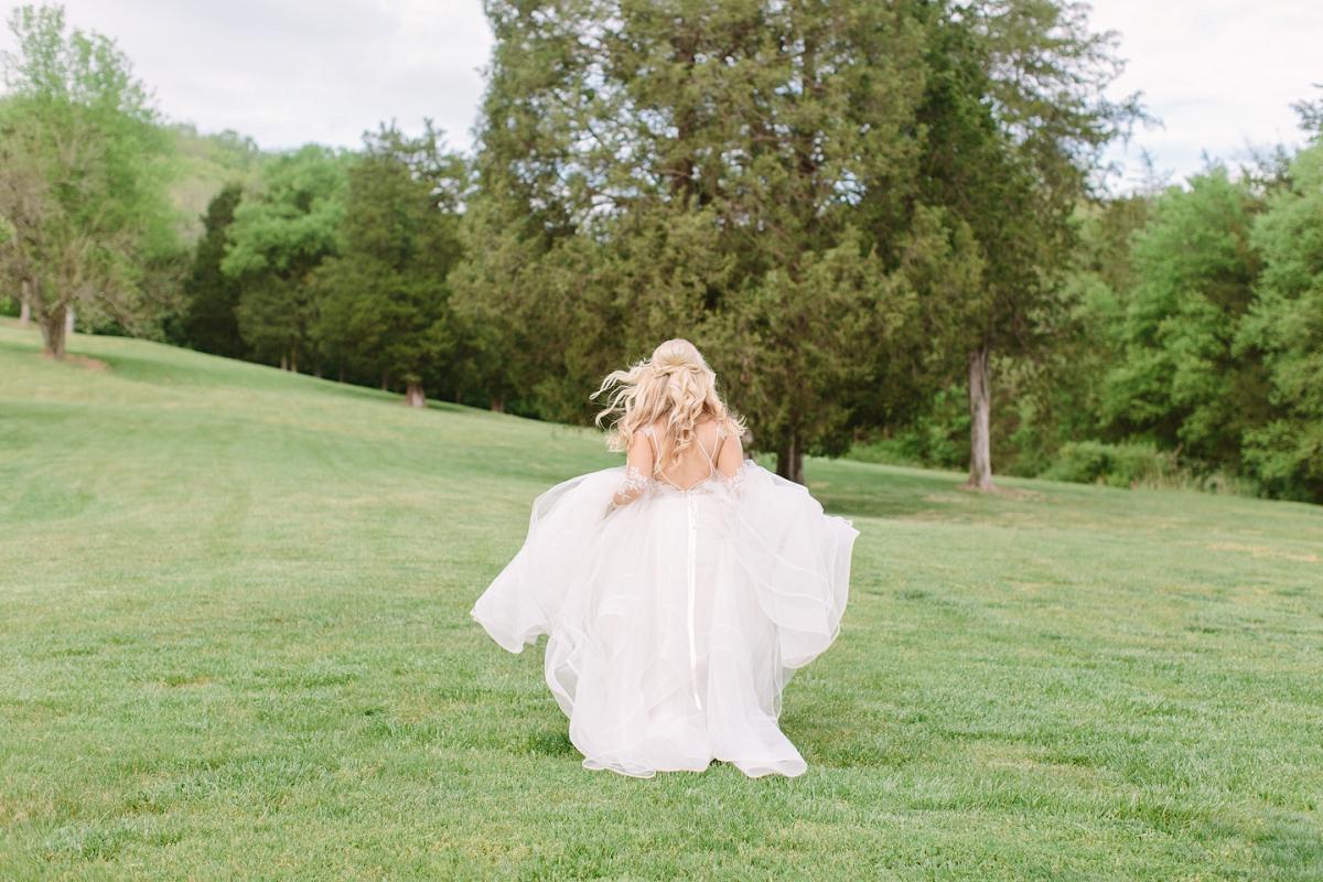 Cedarwood Weddings . Nashville, Tennessee . Tire Swing Photography_0047