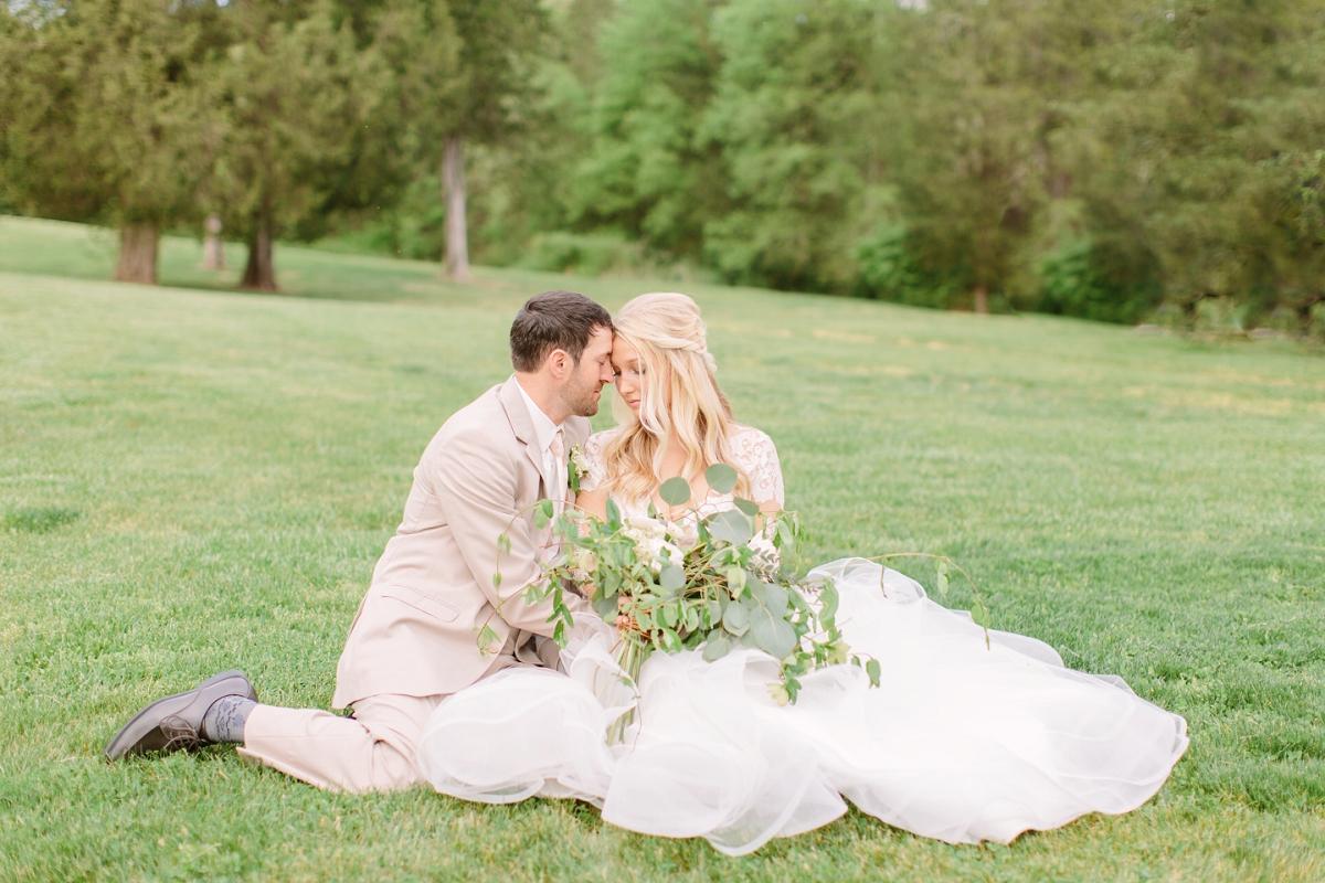 Cedarwood Weddings . Nashville, Tennessee . Tire Swing Photography_0050