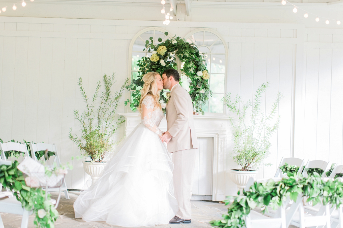 Cedarwood Weddings . Nashville, Tennessee . Tire Swing Photography_0052