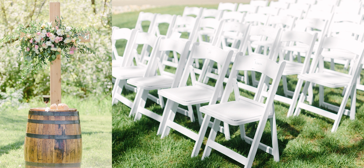 Rolling Meadows Ranch Wedding Photography . Tire Swing Photography_0006