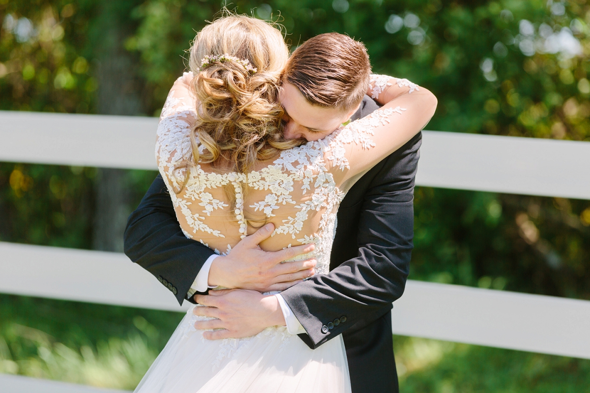 Rolling Meadows Ranch Wedding Photography . Tire Swing Photography_0030