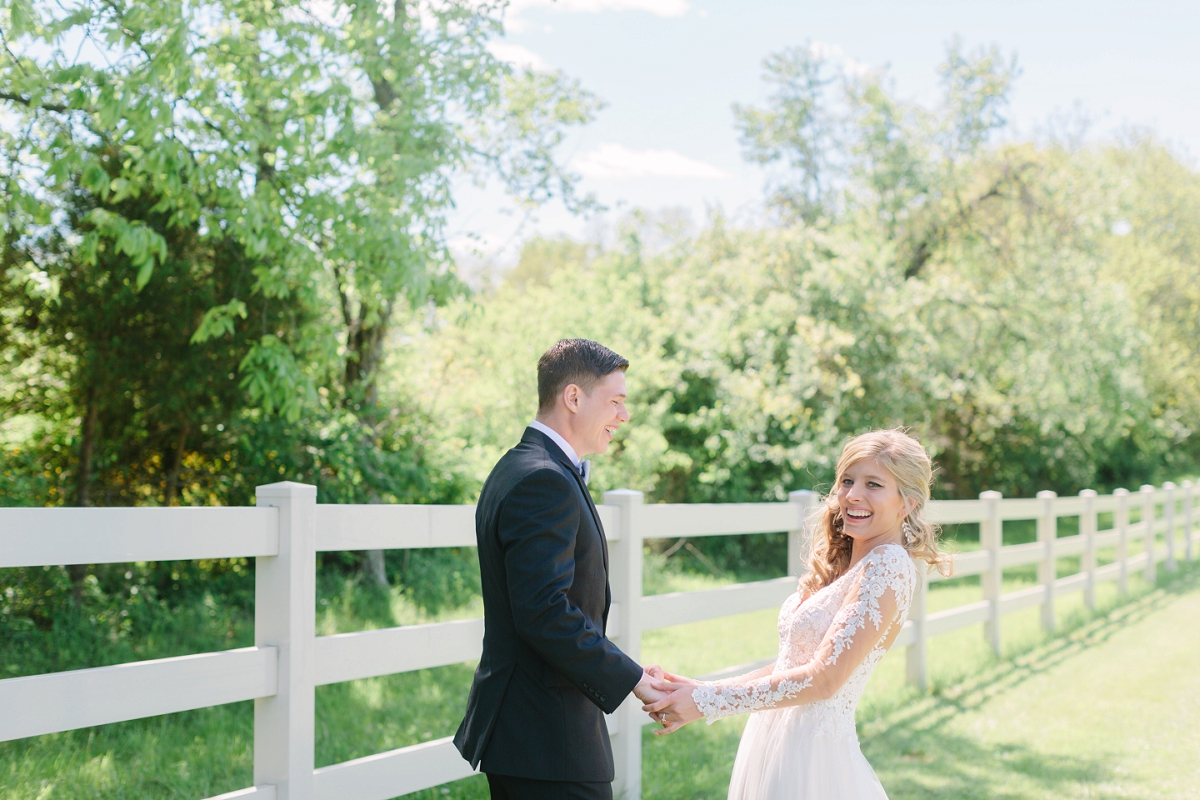 Rolling Meadows Ranch Wedding Photography . Tire Swing Photography_0032