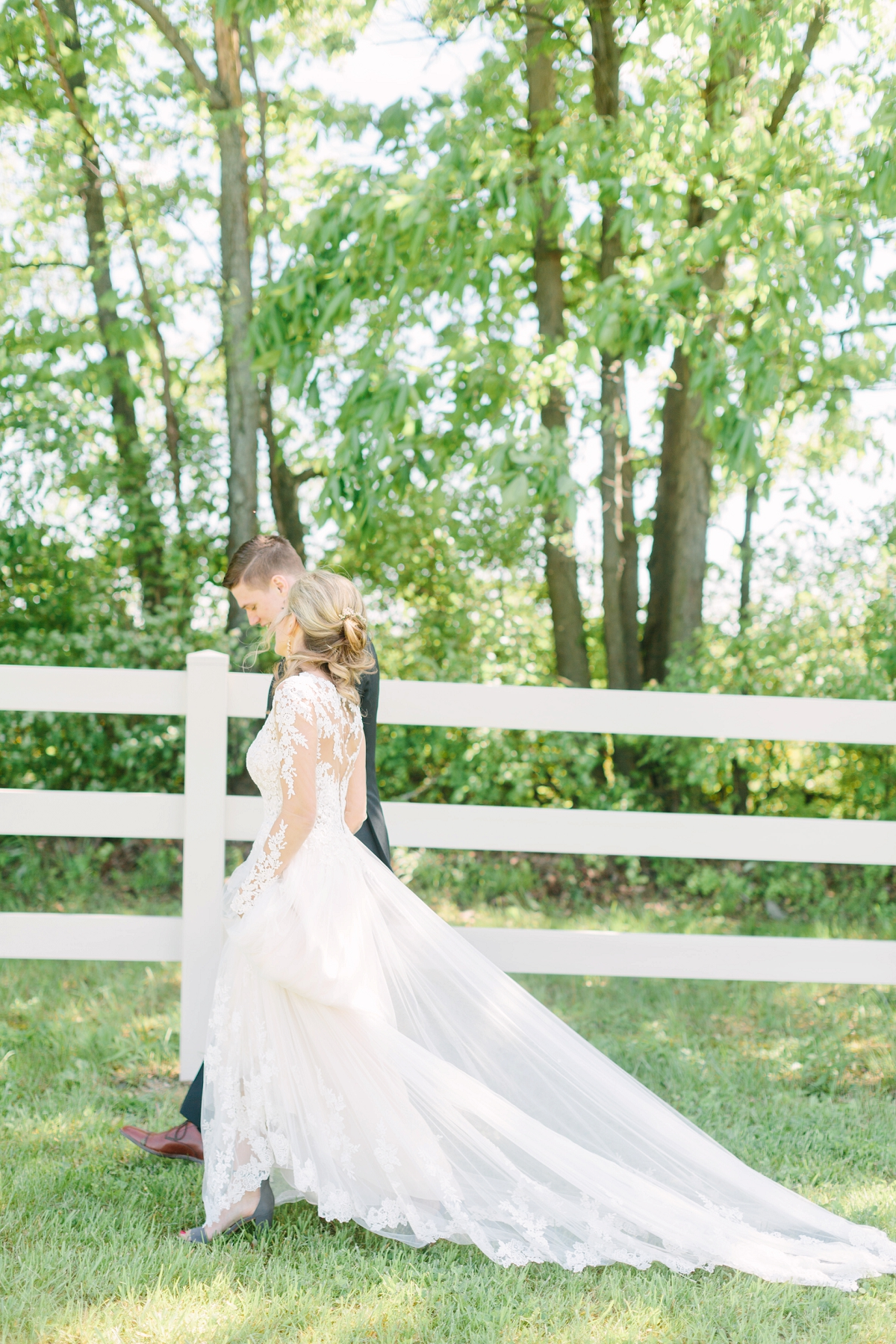 Rolling Meadows Ranch Wedding Photography . Tire Swing Photography_0040