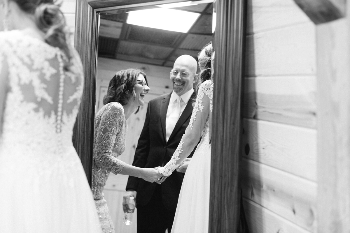 Rolling Meadows Ranch Wedding Photography . Tire Swing Photography_0042