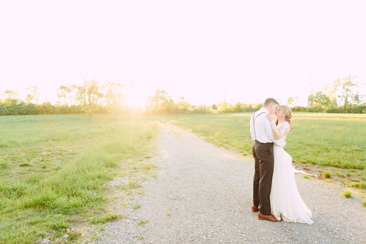 Rolling Meadows Ranch Wedding Photography . Tire Swing Photography_0063