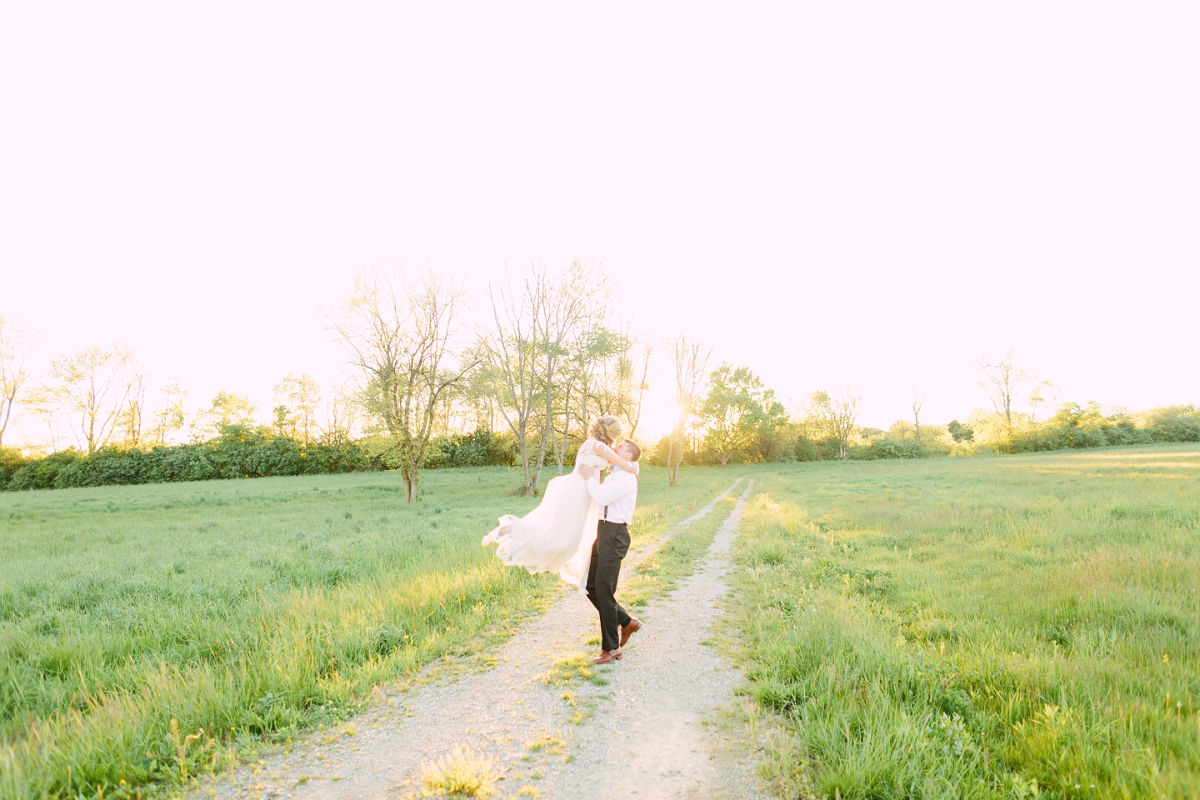 Rolling Meadows Ranch Wedding Photography . Tire Swing Photography_0066