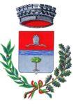 Comune di San Filippo del Mela