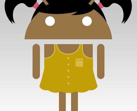 androidify_1