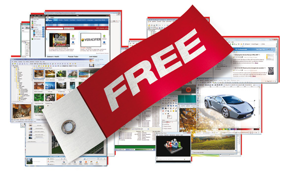 software-gratis
