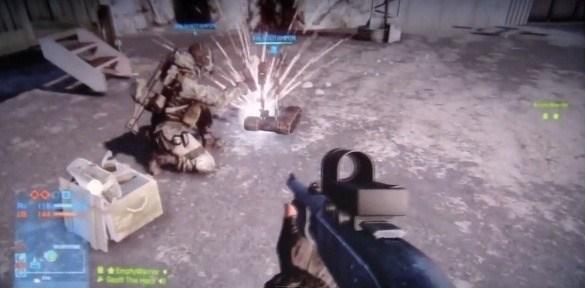 battlefield-3-cheat