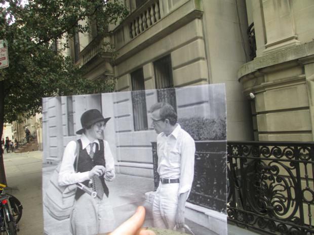 Io e Annie (Annie Hall) 1977