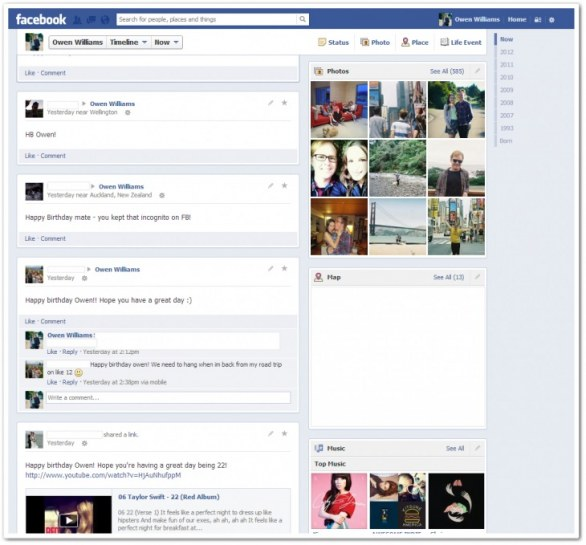 facebook-nuova-timeline 2