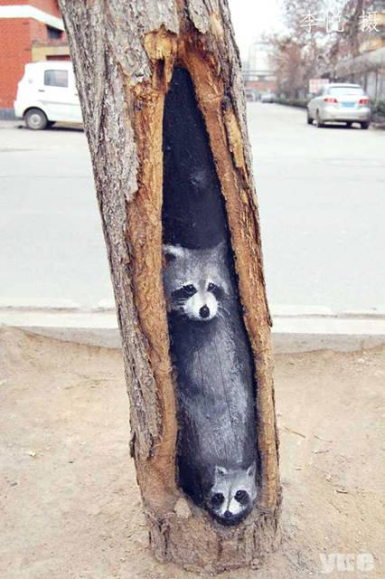 opere-alberi