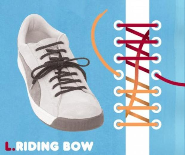 scarpe lacci 12