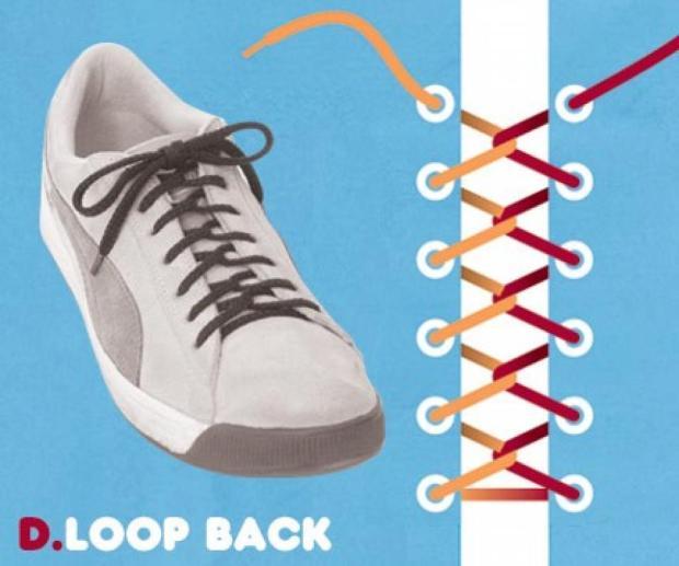 scarpe lacci 4