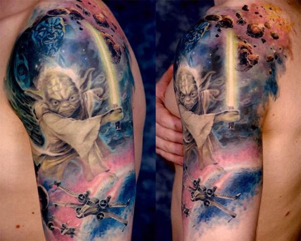 star-wars-tattoos-10