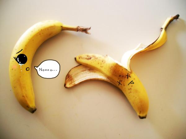 Tragedy_banana