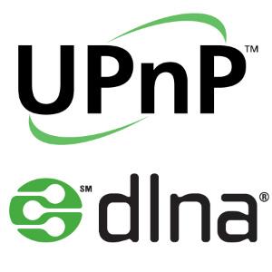 upnp_dlna