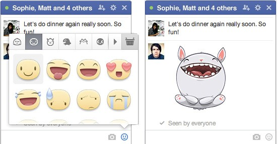 facebook-stickers-web