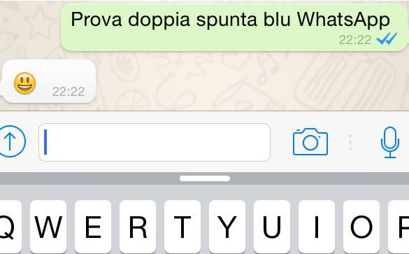 WhatsApp-doppia-spunta-blu
