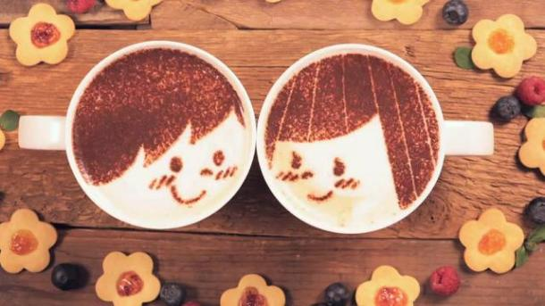 235138-thumb-full-latte_motion_1000