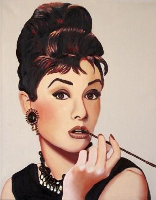 04_SusanneStroyberg_02_Audrey-Hepburn